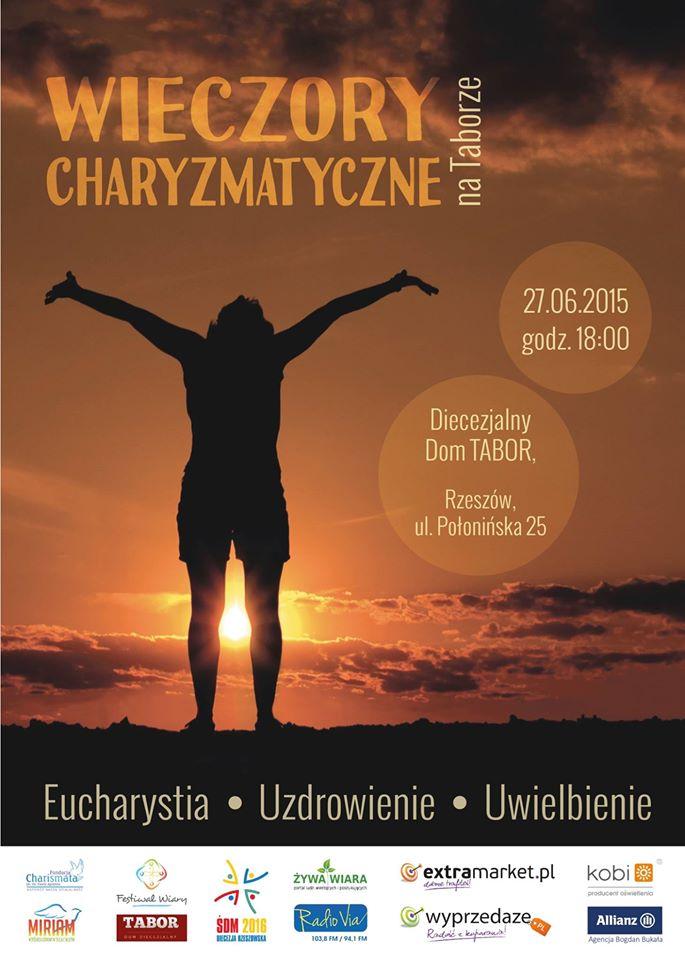 Wieczory_charyzmatyczne_III_n