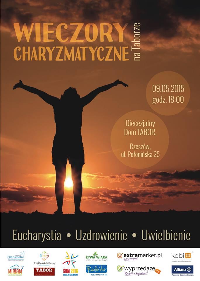 Wieczory_charyzmatyczne_II_n