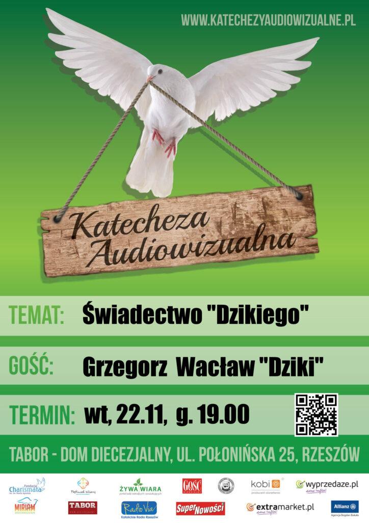 katecheza__web_listopad2016