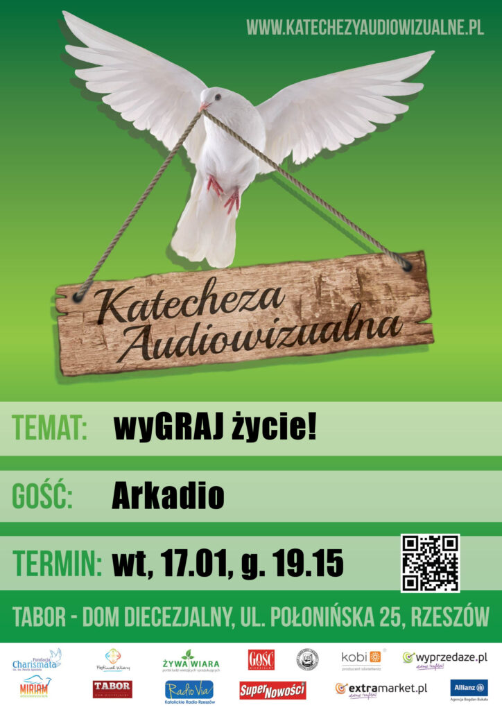 katecheza_web_styczen2017